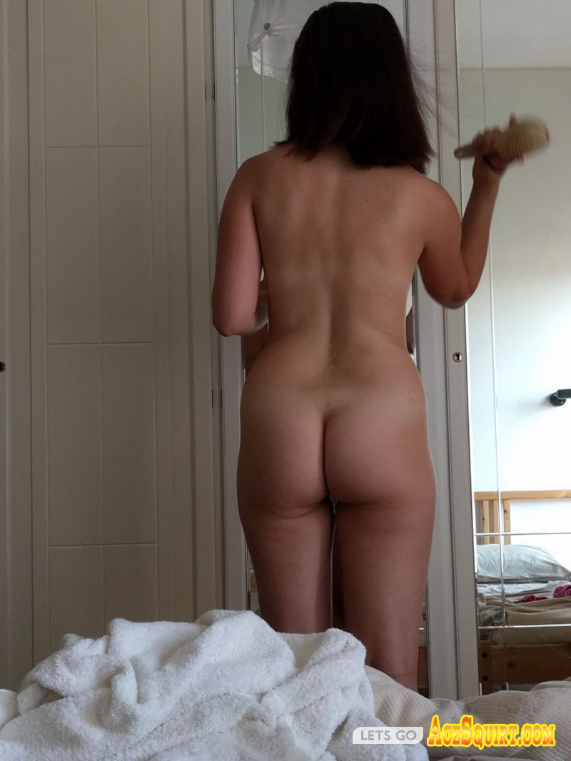 ACESQUIRT.com girlienfk wild attractive lsqueen lucythedickwhisper cam whores sluts hot babes skanks gone wild nsfw realgirls tools angels prepared to squirt on request live - lol oops my fresh white milf ass in the mirror the other way after i got fucked in the morning after waking up wearing nothing hope you like