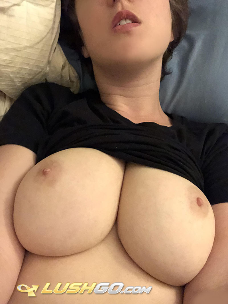 LUSHGO.com brianaxbanks briannabellxxx play lovense sex toys on real pussy - busXslut twitter boobs, mom tits, swinging tits, big tits naked, big fat tits, sweet tits, big tits and ass, big bouncing tits, huge tits porn, milf big tits,natural big tits 36DD cup stacked busty milf ig instagram picture pic photo sexy gallery 10