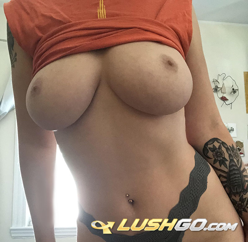 LUSHGO.com blakkittyx blazefyre bossbae play lovense sex toys on real pussy - busXslut monster boobs, boobs in motion, girl boobs, busty boobs, big boobs milf, big boobs sex, big boobs pictures, boobs sex, cute boobs, wet boobs, nice boobs pics, pretty boobs, boobs out, boobs xxx, round boobs, mega boobs, sexy big boobs,natural big tits 36DD cup stacked busty milf ig instagram picture pic photo sexy gallery 9