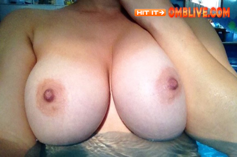 OMBLIVE.com wild sexy cam whores sluts gone wild nsfw realgirls mariamoores marrylouanne hoes babes ready to squirt on demand live - my fine tits sex pics porn vid in the bathtub while my other hand is rubbing my hot clit, i am getting really wet down there because as you can see that my nipples are really really erected it dont stop wow