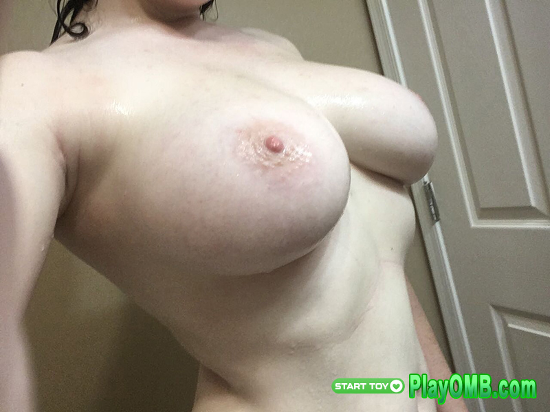PLAYOMB.com sex leaked amateur britishchic big tits nudes pics jpg on display gallery all for FREE kellymun kelsey_69 busty natural natty boobs clean breasts so big ass milf in hot lingerie - side view of my girls after i finished a bating session of course my pussy got really creamy and i couldn't wait so i squirted live on PLAYOMB.com with your help controlling the pussy shaker vibrator toy i feel amazing now after a hot shower but nippls are still reall hard can you help me some more?