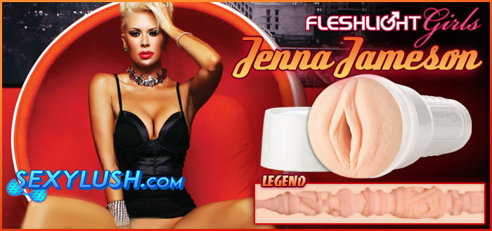 iLOVENSE.com Jenna Jameson 40C Cup Bra Boobs arletnoa arlyn_vicel WITH HER SEXY BLONDE GIRLFRIEND ROUGH STRAPON PLUSHCAM.com LOVENSE LUSH DILDO TOY FUCK CONTROL WET BATE PUSSY ORGASM NOW Pornstar Hot Porn Sex XXX Video 2 Fleshlight girls Fleshlight Toy Take Home Get Yours NOW