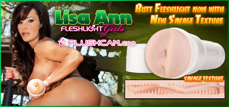LUSHMOAN.com Lisa Ann Ava Adam and One Lucky Guy Big Boobs Step Mom athina3 ayalam2127 Milfs Lingerie Tease Takes Huge Cock Pornstar Hot Porn Sex XXX Video 5 Fleshlight girls Fleshlight Toy Take Home Get Yours NOW