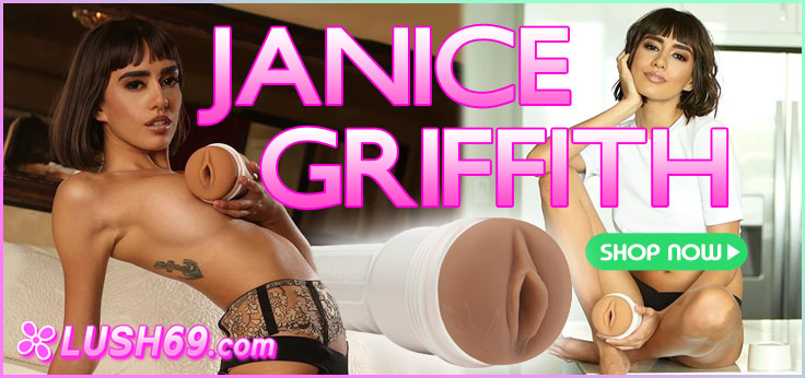 LUSHTHOT.com Janice Griffith FULL SCENE JANICE GRIFFITH TAKES LEIGH RAVENS ANAL VIRGINITY blancapadilla kimberleeferri HARD FUCK EATING PUSSY TONGUING INSERT HUGE EZLUSH.com LOVENSE LUSH SEX VIBE TOY IN ASS Pornstar Hot Porn Sex XXX Video 3 Fleshlight girls Fleshlight Toy Take Home Get Yours NOW