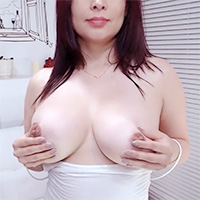Couplexhorny Horny Asian Big Tits Milf candyxtreo Self Fingering Pussy Massive Knocker Natural Boobs Bouncing In Your Face Control Lovense Lush Toy Pink Tail Inside Her Pussy Now Shake Hard Porn Cam Sex Chat OMBLIVE.com Video 6
