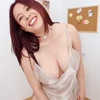 Couplexhorny Come Squeeze These Milf Tits candyxtreo With Me Live On Cam Sex Chat Beautiful Webcams Slut Need To Put Fucked By Your Hard Cock Play Now Inside PLAYOMB.com Video 9