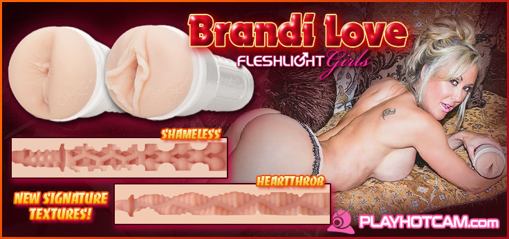 OMBLIVE.com Brandi Love Lusty Milfs Show Off Titanic Twats and Tits Dee Williams Pornstar Hot Porn Sex XXX Video 1 Fleshlight girls Fleshlight Toy Take Home Get Yours NOW