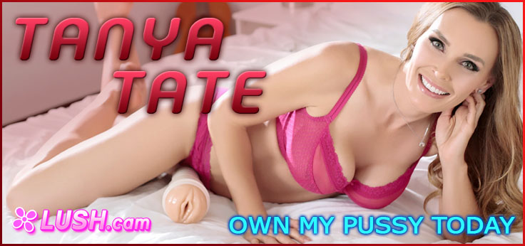 SEXYLUSH.com Tanya Tate Jessi Palmer Celeste Star victorias_world kheyraa HORNY MATURE MILFS FFF LESBIAN SEX LIVE PLAY EZLUSH.com LOVENSE LUSH 2 VIBE TEA AND MUFFIN PARTY SCENE 4 Pornstar Hot Porn Sex XXX Video 4 Fleshlight girls Fleshlight Toy Take Home Get Yours NOW