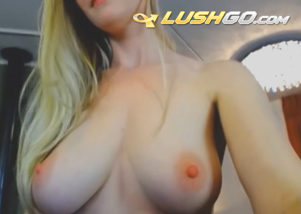 wildestkitten Join Camgirl Play Live Now LOVENSEGO.com cum cam Adult Chat Amateur Teen Porn Your Amateur Porn Tiktoknsfw Public Ohmibod Reddit Pale Girls Ohmybod Live Sex Show Girls Cumming Hard Free Sex Tubes Sex Show Tumblr Step Seduce Naked Amature Teen Webcam Live Teen Webcam Sex Ohmibod Porn Videos wildestkitten Live Porn Cam Sex Video