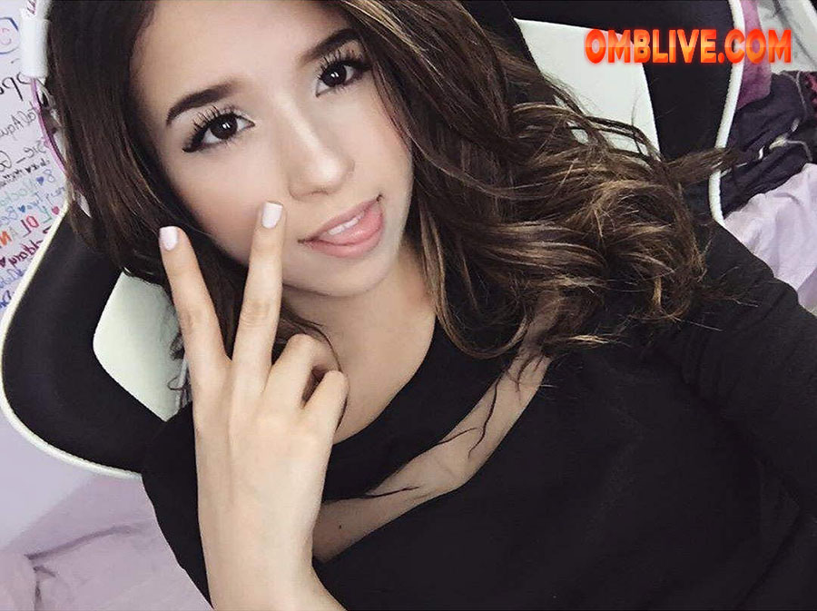 OMBLIVE.com come play with more girls inside all for FREE - pokimane @pokimanelol instagram ig twitter Pokimane thicc Imane Anys,Pokimane nude,Pokimane nudes,Pokimane ass,Pokimane age,Pokimane instagram,Pokimane twitch,Pokimane snapchat,Pokimane reddit,Pokimane porn,Pokimane hot sexy porn pictures photos gallery hot picture pics instagram photo gallery 4 pokimanelol