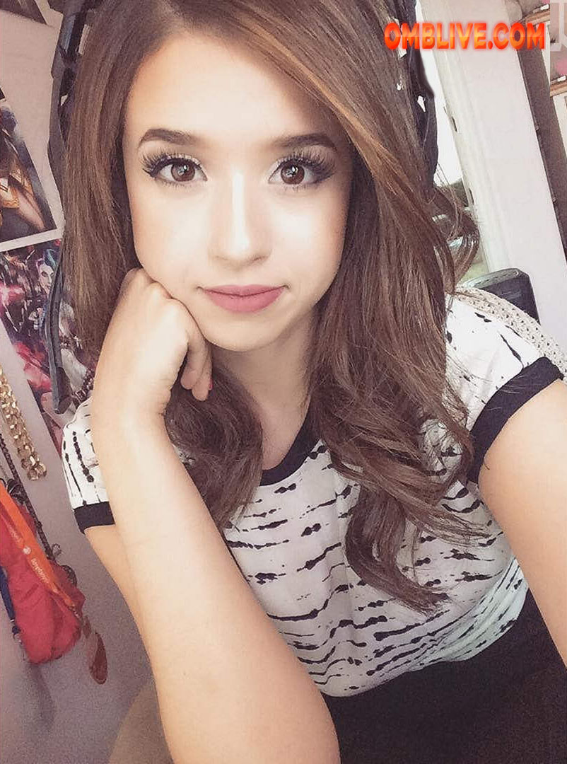 OMBLIVE.com come play with more girls inside all for FREE - pokimane @pokimanelol instagram ig twitter Pokimane thicc,pokimane lovense,pokimane cam live,pokimane omblive,pokimane ohmibod,Pokimane nude,Pokimane nudes,Pokimane ass,Pokimane age,Pokimane instagram,Pokimane twitch,Pokimane snapchat,Pokimane reddit,Pokimane porn,Pokimane hot sexy porn pictures photos gallery hot picture pics instagram photo gallery 14