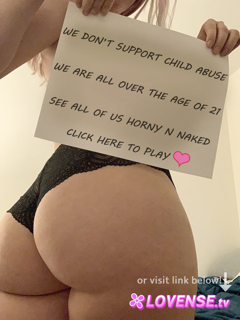 LOVENSE.live - Nice big ass leaked photo u-hellogoodbye2000 u-oheytherehellohi user pic in black lace panties verification pic photo picture jpeg jpg r-gonewild reddit image search Boycott Pornhub - Mindgeek Removes All User Generated Content Due to Violence and Exploitation of Minors and Children News. Play with real model over the age of 21 live on ohmibod lovense lush 2 chatroom cams right now at PLUSHCAM.com