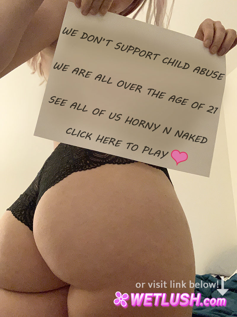 LOVENSEHOT.com - Nice big ass leaked photo u-hellogoodbye2000 u-oheytherehellohi user pic in black lace panties verification pic photo picture jpeg jpg r-gonewild reddit image search Boycott Pornhub - Mindgeek Removes All User Generated Content Due to Violence and Exploitation of Minors and Children News. Play with real model over the age of 21 live on ohmibod lovense lush 2 chatroom cams right now at PLUSHCAM.com