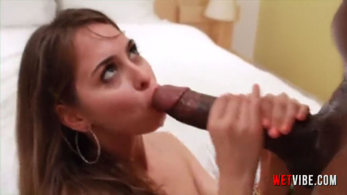 WETVIBE.com Riley Reid Choking On BBC Blowjobs Riding Big Cocks N Getting Fucked Hard Compilation Mashup Pornstar Hot Porn Sex XXX Video 5 porn nude sex fuck videos naked pornhub video full fleshlight reddit tits pussy tumblr photo ig instagram picture hot pic photo sexy gallery video preview screenshot fleshlight girls